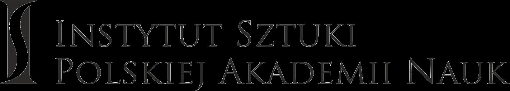 Instytut Sztuki Polskiej Akademii Nauk