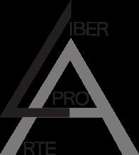 Stowarzyszenie Liber Pro Arte