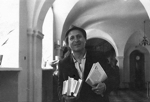 Henryk-Swiatkowski-1