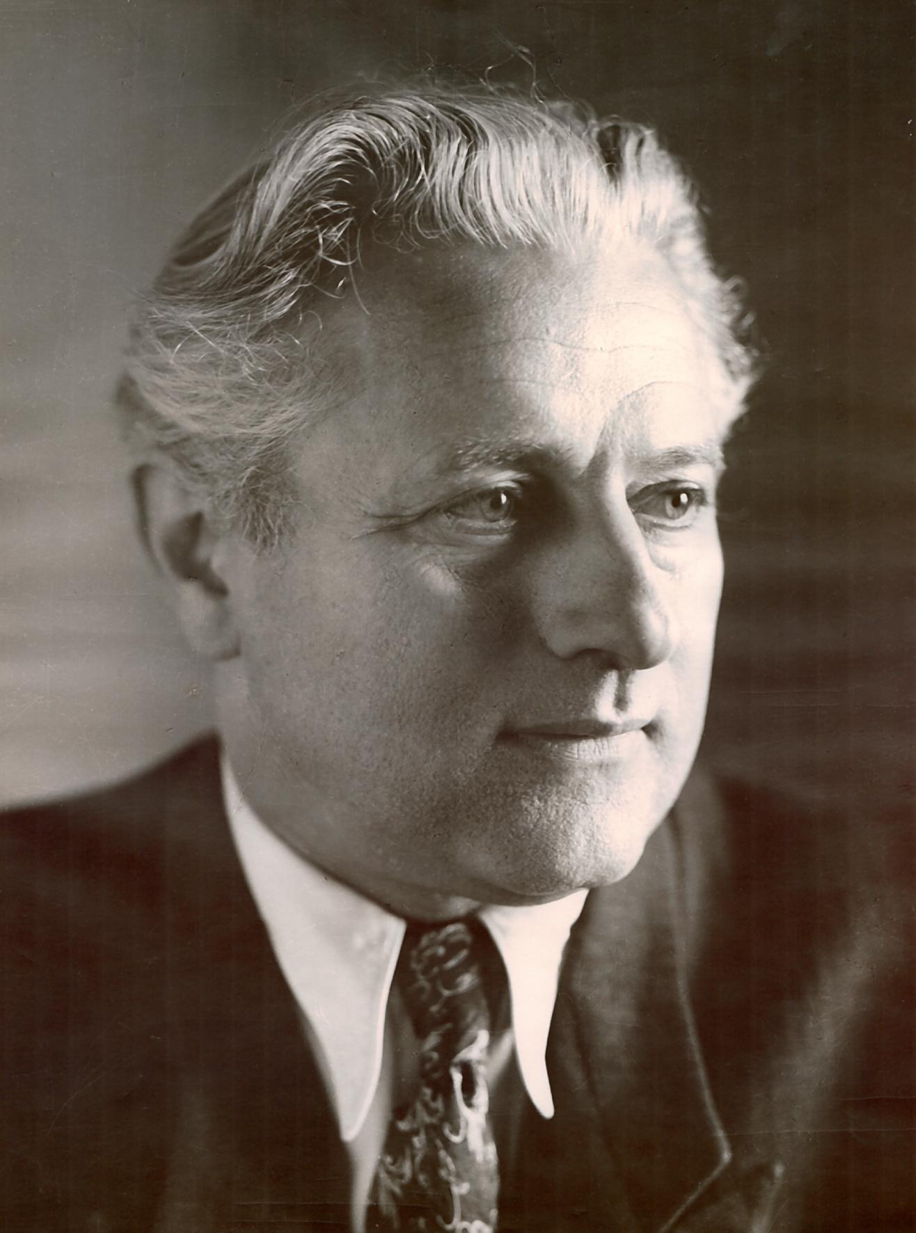 M.Sobieski