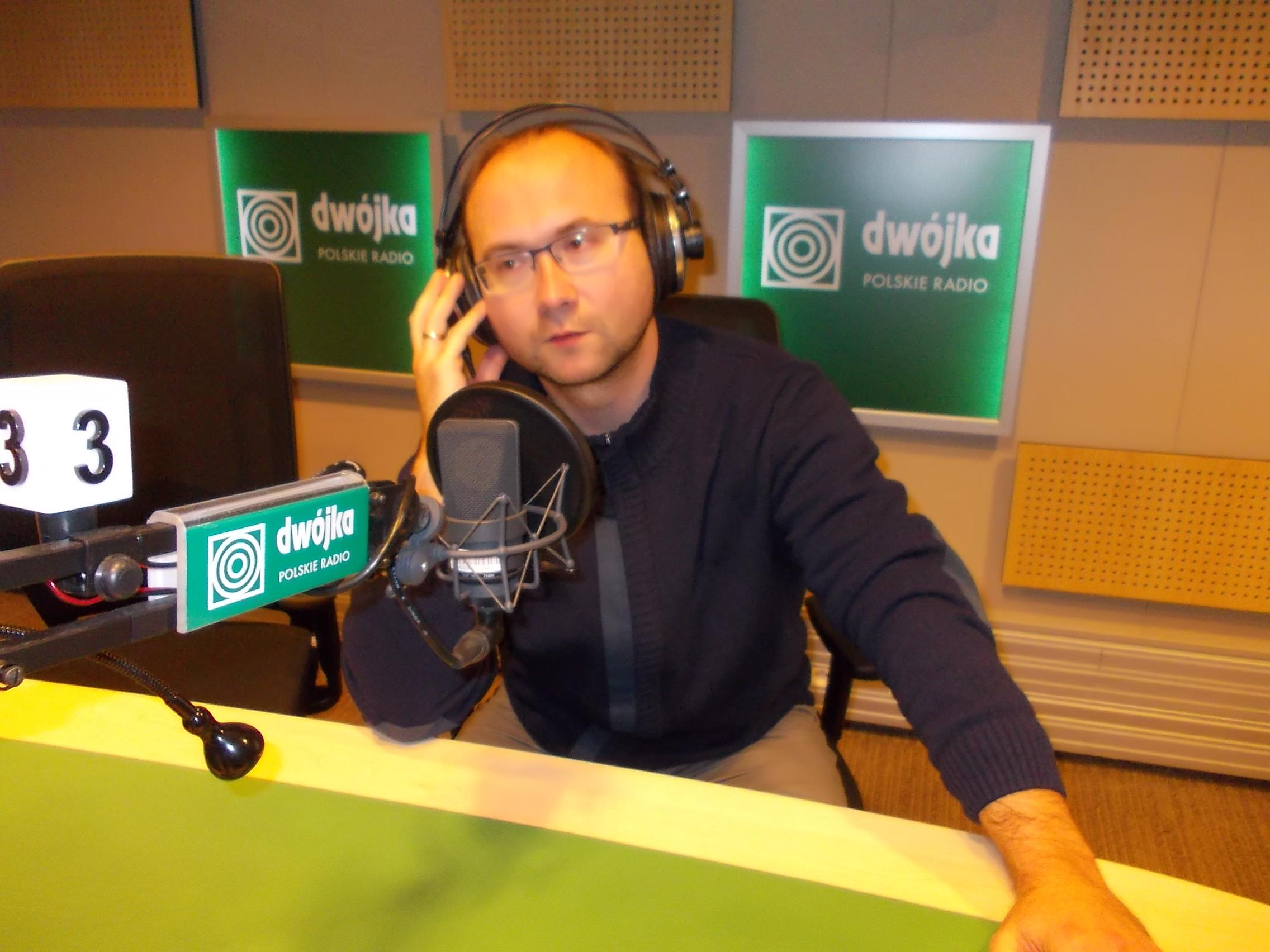 PolskieRadio_Jackowski