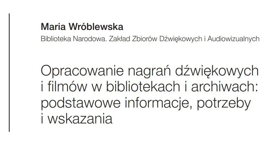M.Wroblewska_tekst_screen