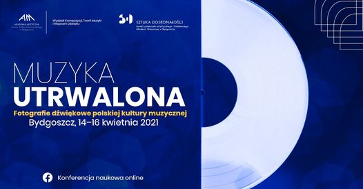 Konferencja_budgoszcz_zr.Facebook
